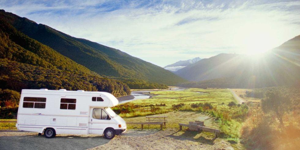 Contact – The Roaming Home RV Travel Blog